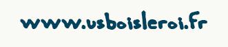 www.usboisleroi.fr